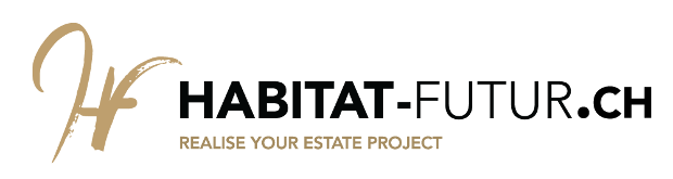 Discover Habitat-Futur.ch, your specialist in the Buying, Selling and Renting of apartments, houses and land.
